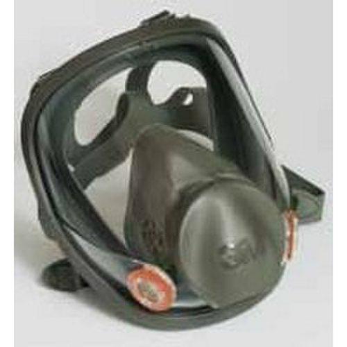 3m maske schutzfolie